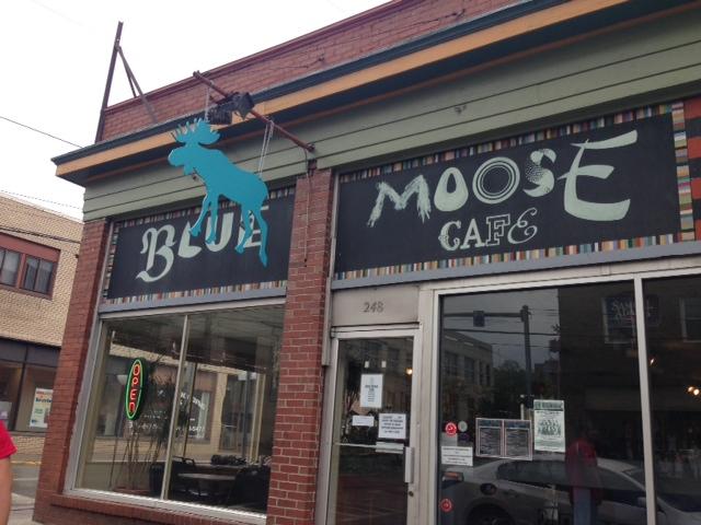 Best Restaurants In Morgantown Wv The Complete List
