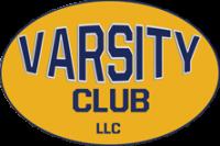 varsity club logo