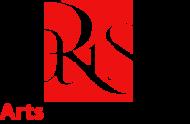 arts monongahela logo