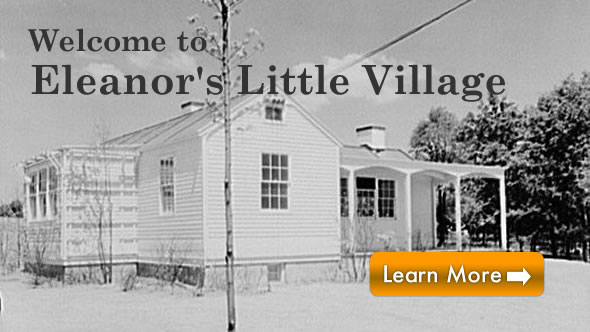 elanors little village image to learn more