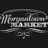 morgantown market logo