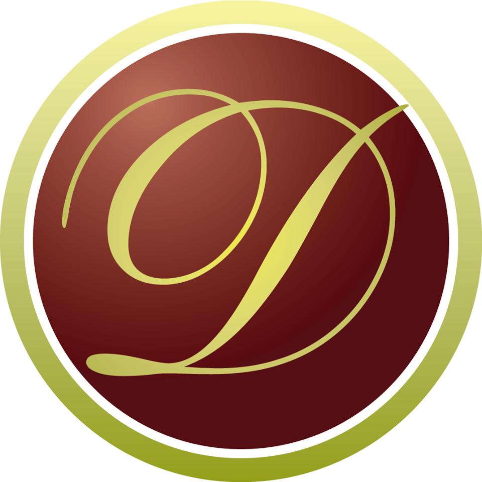 delanos country store logo