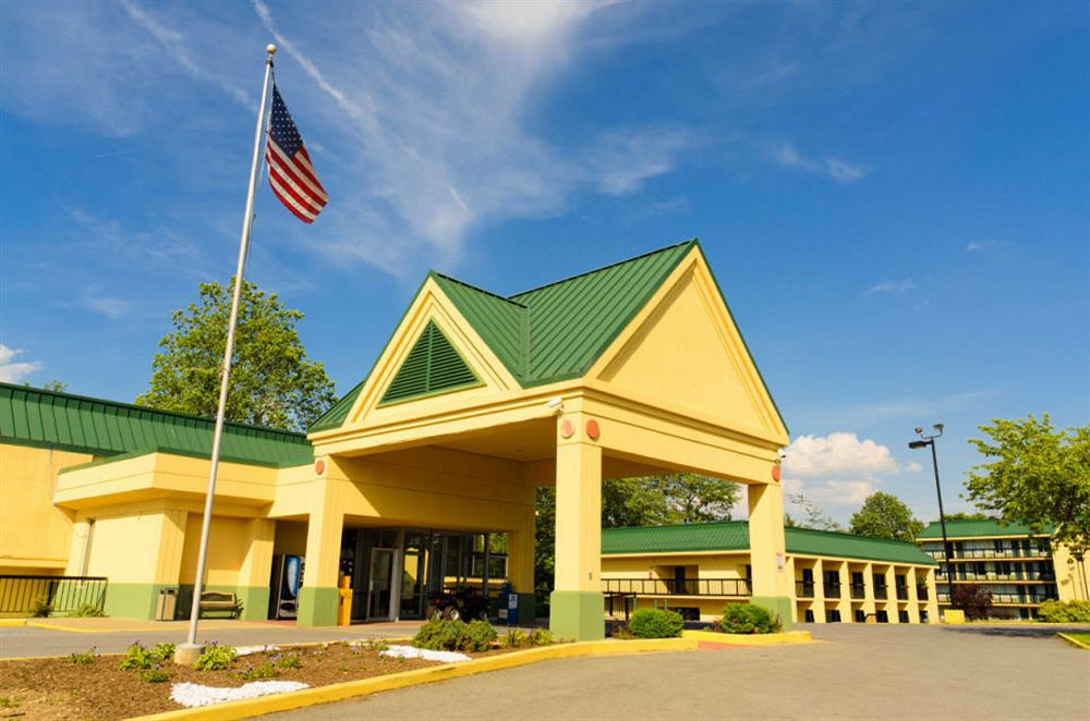 Greater Morgantown Convention And Visitors Bureau