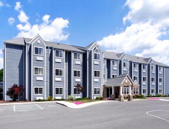 Hotels Near Hazelton Wv