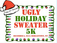 Ugly_sweater_5k