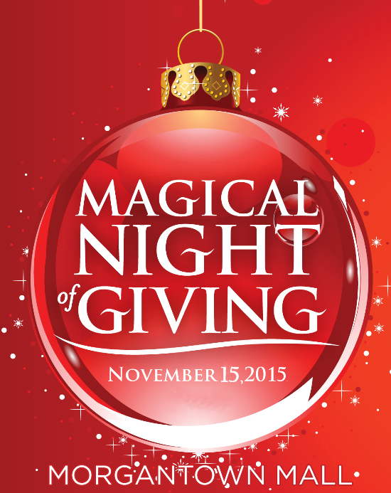 magical_night_of_giving