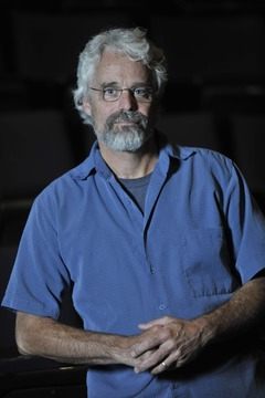 Jerry McGonigle