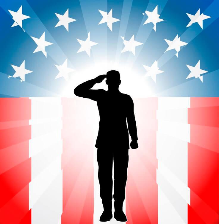 2016-veterans-day