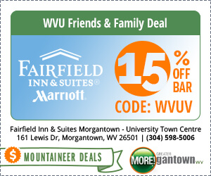 Fairfield Inn & Suites Deal