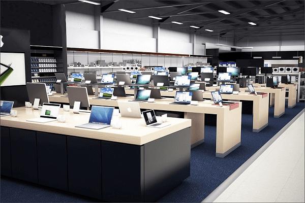 UTC-shopping-image10