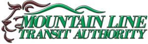 Mountain Line Transit Authority