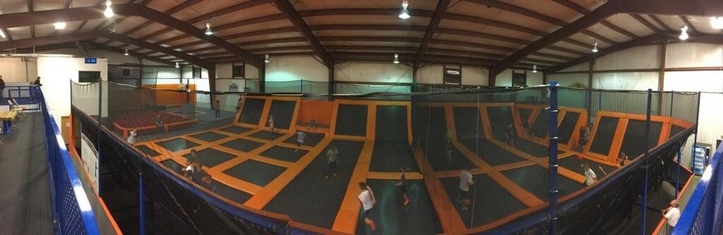10 Indoor Activities For Kids In Greater Morgantown Morgantown Wv
