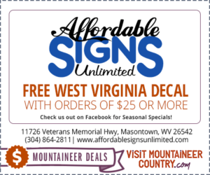 Affordable Signs Unlimited