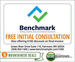 Benchmark Health, Safety and Environmental Services