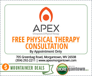 Apex Chiropractic and Physical Therapy