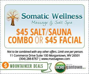 Somatic Wellness