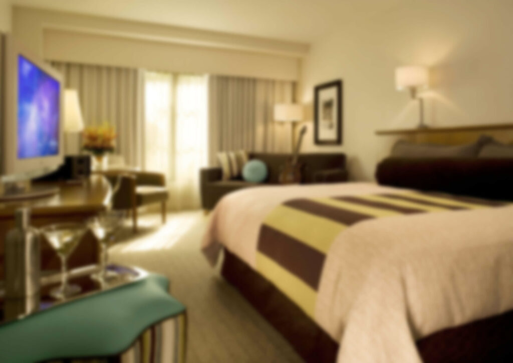 Hotels In Morgantown Wv The Complete List