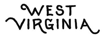 WV Tourism