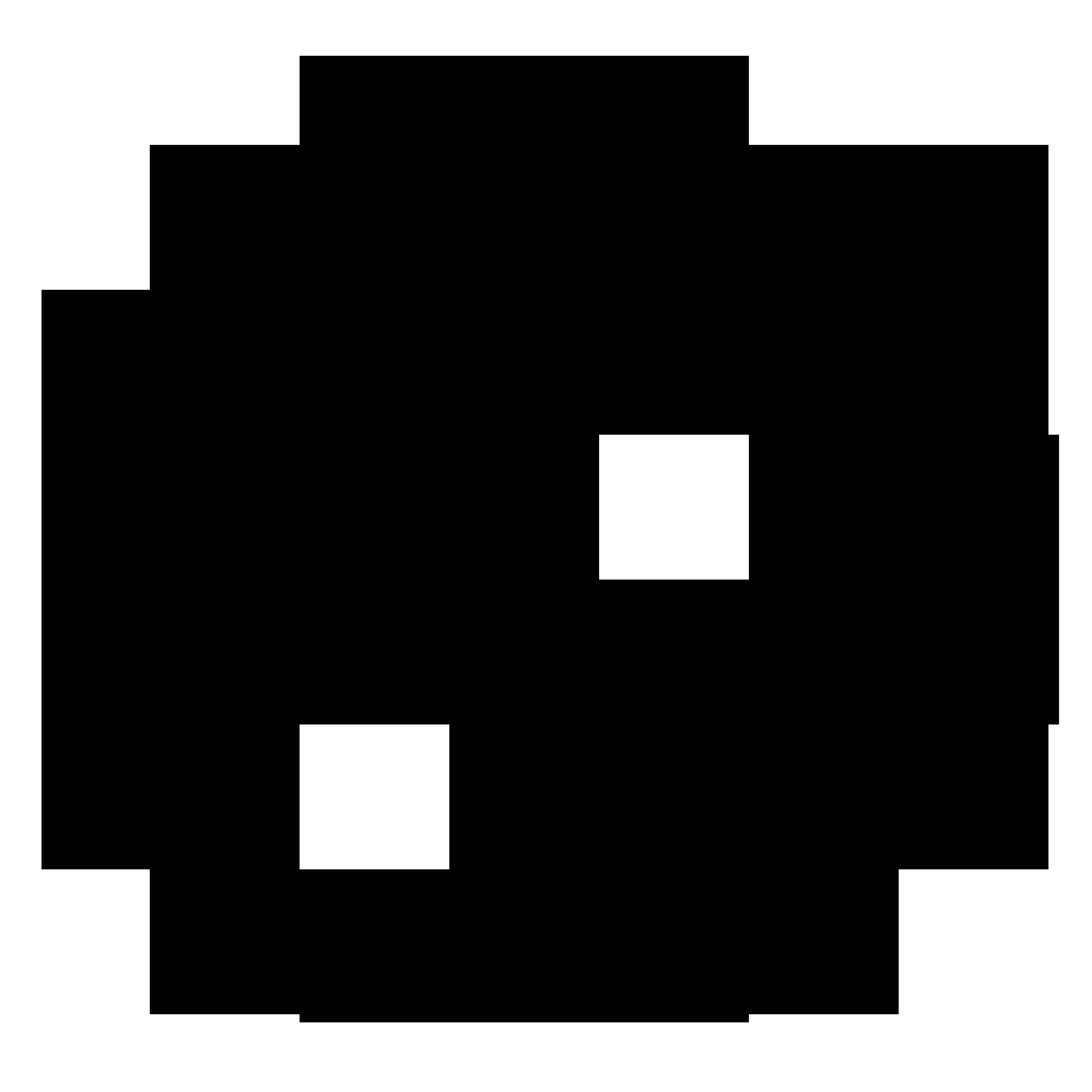 Hoot and Howl Logo