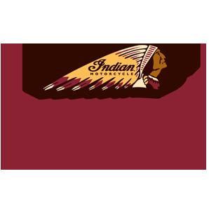 mountaineer indian logo