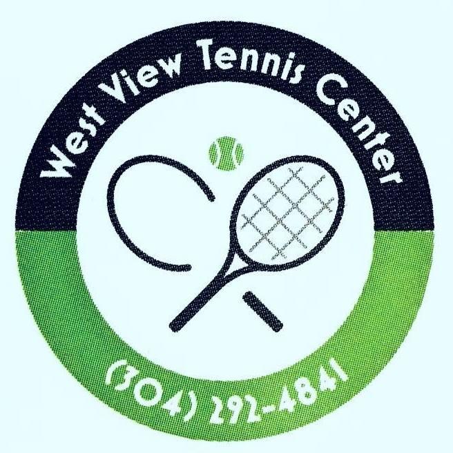 West View Tennis Logo
