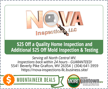 Nova Inspections, LLC