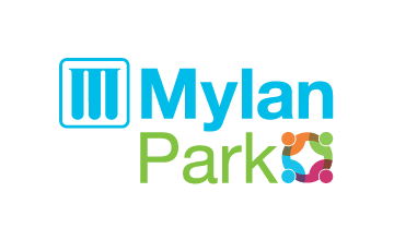 Mylan Park: The Ins and Outs - Morgantown, WV