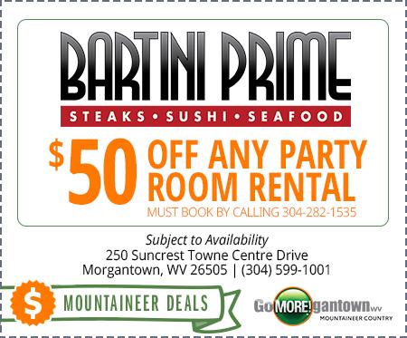 Bartini Prime