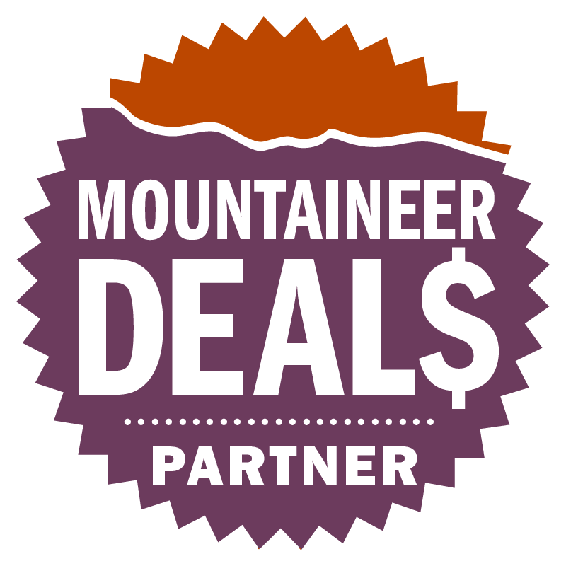 Mountaineer Deals Partner