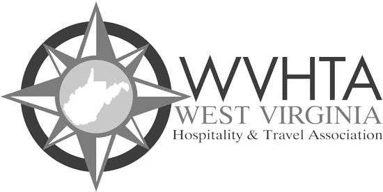 West Virginia Hospitality and Travel Association