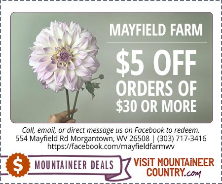 Mayfield Farm